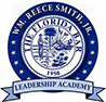The Florida Bar - Leadership Academy Badge