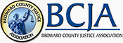 Broward Conty Justice Association