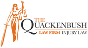 Logo of Anthony Quackenbush, Esq.