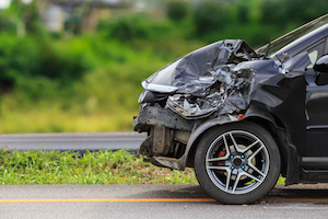 Fort Lauderdale Construction Site Car Accident Attorney
