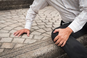 West Palm Beach Premises Liability Attorney